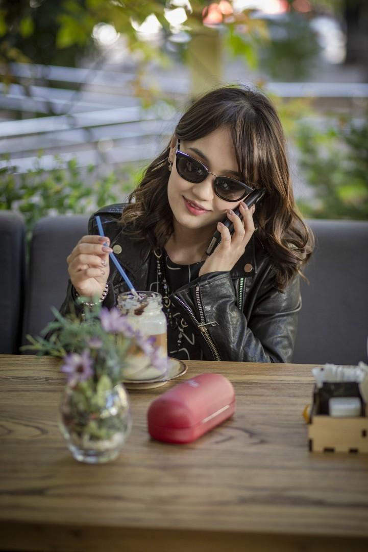 agenzia matrimoniale ragazza Kazakistan