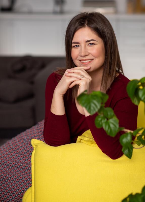 agenzia matrimoniale ragazze Ucraina