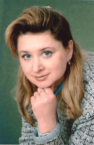 video hard ragazze russe community incontri