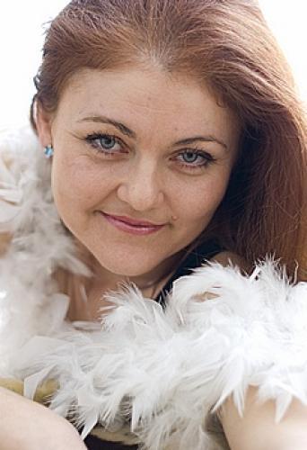 genzia matrimoniale Ragazza Lettonia