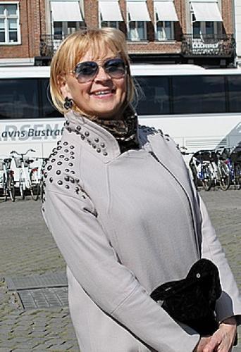 agenzia matrimoniale Ragazza Lettonia
