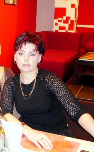 genzia matrimoniale Ragazza Kirghizistan