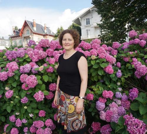 genzia matrimoniale Ragazza Romania