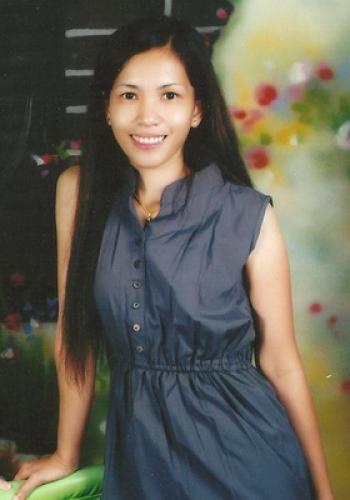 agenzia matrimoniale Ragazza Thai