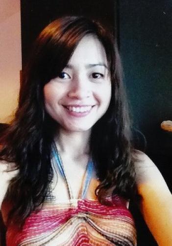 genzia matrimoniale Ragazza Thai