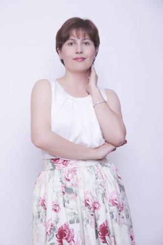 agenzia matrimoniale Ragazza Kazakhstan
