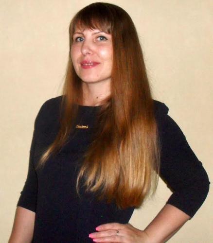 agenzia matrimoniale Ragazza Russia