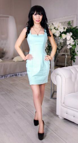 ragazze russe agenzia matrimoniale veneto per single