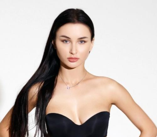 Agenzia Matrimonilale Internazionale veneto per single