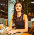 ragazze russe franchising franchising per single